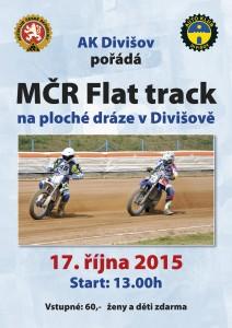 divisov MCR plakat.indd