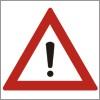 Upozornění pro občany – uzavírka dálnice D1